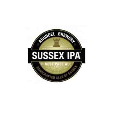 arundel brewery sussex ipa