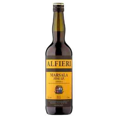 alfieri marsala wine
