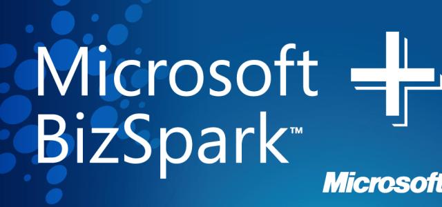 Nailab Microsoft BizSpark