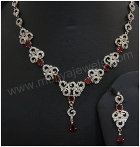 Necklace MJ:  07465053162