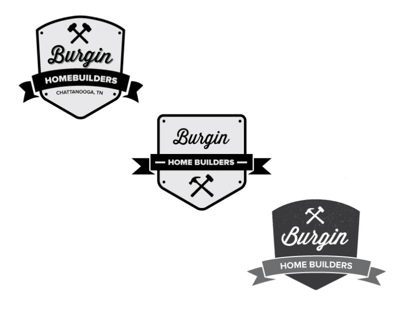 Burgin-comps-r-w800-q75-m1389390137