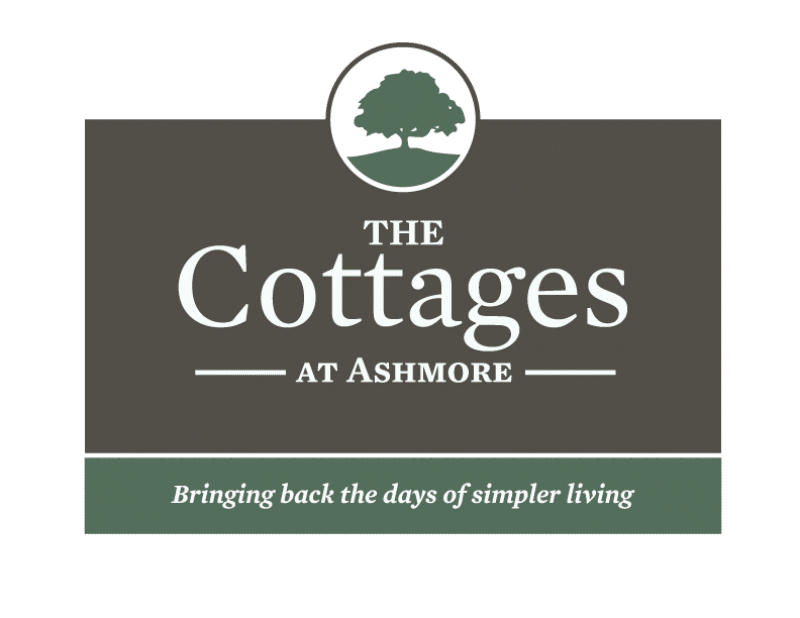 CottagesAshmore-logo-dark-bg-r-w800-q75-m1387313215