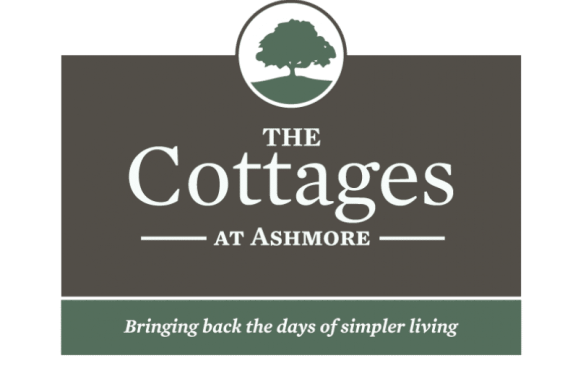 The Cottages at Ashmore