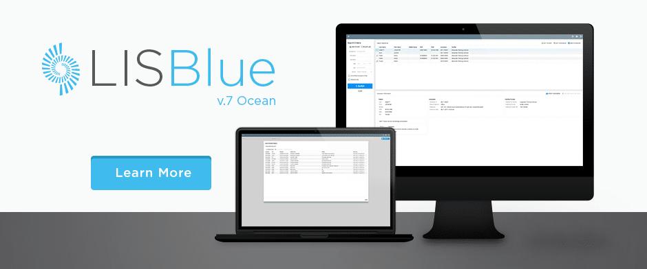 LIS-Blue-Ocean-home-banner