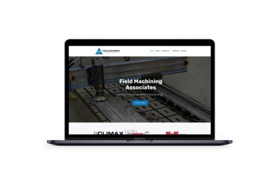 FieldMachineTool.com