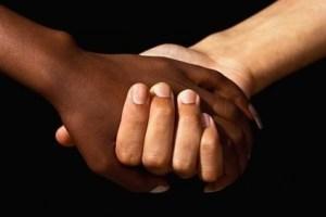 آيات المحبة والقبول بين الناس