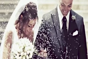 تفسير حلم الزواج للمتزوجه من رجل معروف