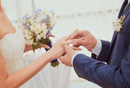 دعاء الزواج من شخص معين محمد العريفي