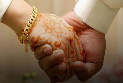 كيفية صلاة الحاجة للزواج من شخص معين 2019 موقع ملخص