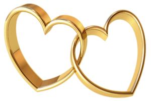 تجارب الدعاء للزواج من شخص معين موقع ملخص