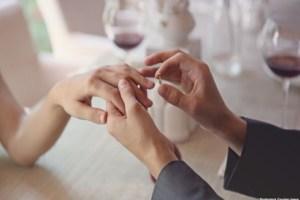 طريقة مجربة للزواج في اسبوع