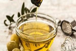 فوائد دهن الأعضاء التناسلية بزيت الزيتون