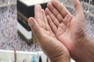 آيات لتعلق الزوج بزوجته
