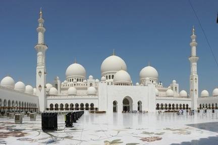 رمز المسجد في المنام للعزباء 2020 موقع ملخص