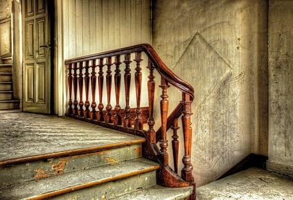 تفسير حلم نزول الدرج لابن سرين 2021 موقع ملخص
