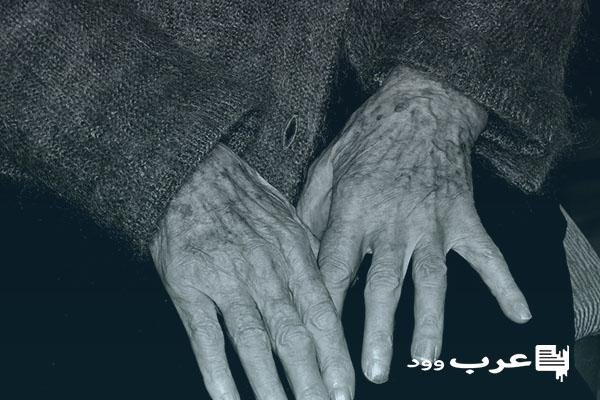 تفسير حلم زعل الام المتوفيه من ابنتها 2020 موقع ملخص