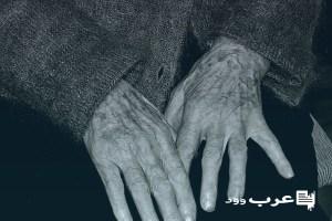 تفسير حلم زعل الام المتوفيه من ابنتها