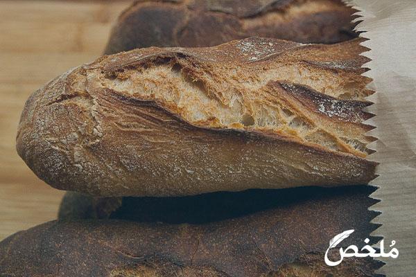 تفسير اعطاء الخبز في المنام للعزباء 2020 موقع ملخص