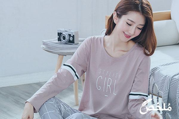 تفسير حلم قميص نوم للعزباء