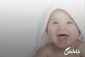 الإسهال عند الرضع حديثي الولادة