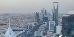 عقوبة التغيب عن العمل في السعودية