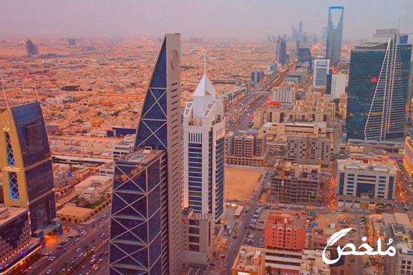 عقوبة المغتصب في السعودية