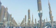عقوبة عدم دفع النفقة في السعودية