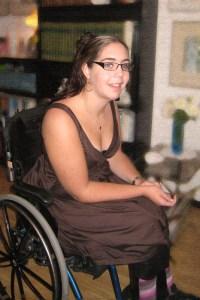 Maria A 2011 behandlad