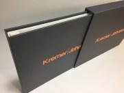 Kremer-and-Johnson_Print-Portfolio_built-by-Mullenberg-Designs_01