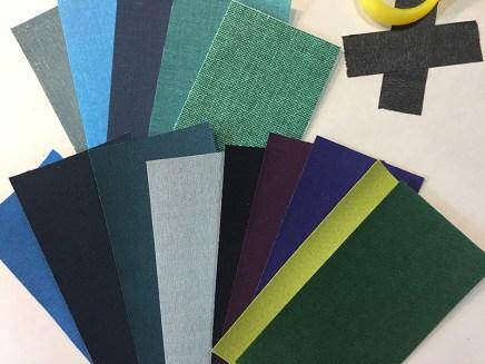 Mullenberg-Designs_fabrics
