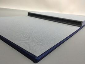DB_Mullenberg-Designs_iPad-Case_02