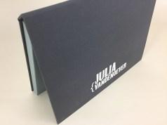 JV_Mullenberg-Designs_iPad-Case_03