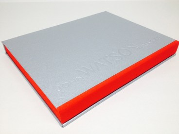 JW_Mullenberg-Designs_iPad-Case-Mag-Flap_01