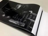 Rick_Wenner-Photographer_print_portfolio_Mullenberg-Designs_04