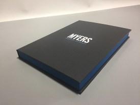 SM_Mullenberg-Designs_iPad-Case_01