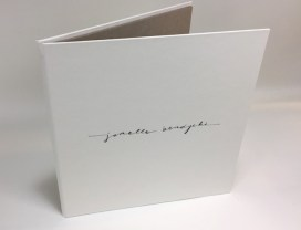 Janelle-Bendycki_Print-Folio_Mullenberg-Designs_01
