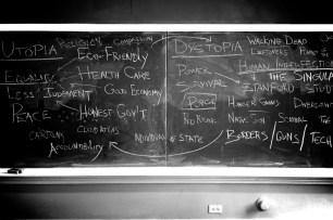 Chalkboard-11