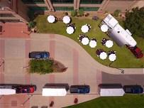 2017 F-Series Super Duty Media Drive in Colorado