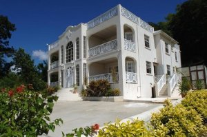 mullins-heights-villas barbados