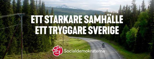 ett_starkare_sahalle