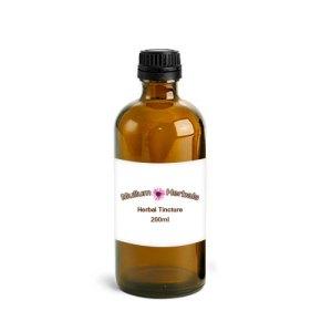Mullum Herbals tincture-200ml