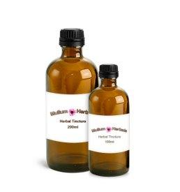 Mullum Herbals tincture