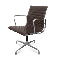EA 108   Eames Bürostuhl Office Chair, 507,00