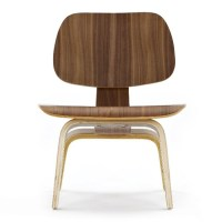 Charles and Ray Eames LCW Stuhl, 177,00