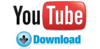 Baixar vídeos e músicas do Youtube