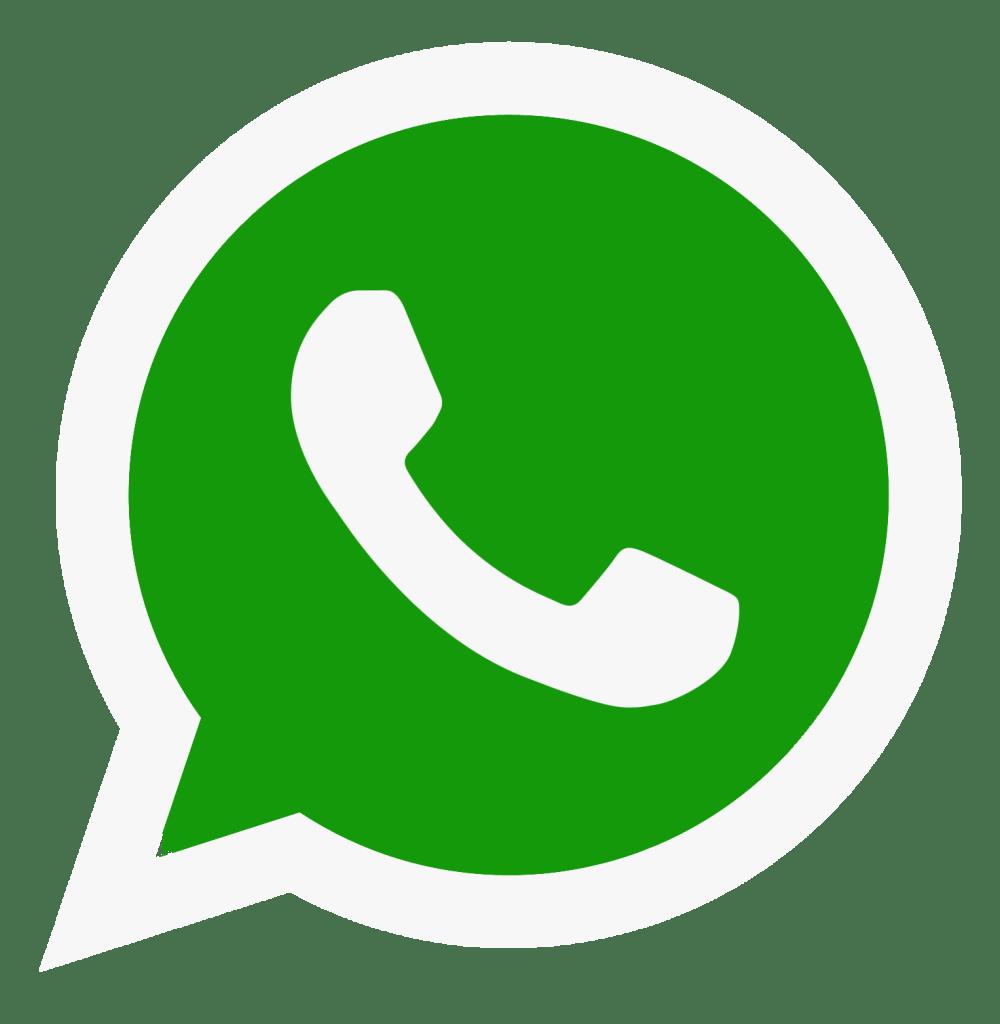 whatsapp-logo-png-hd-2