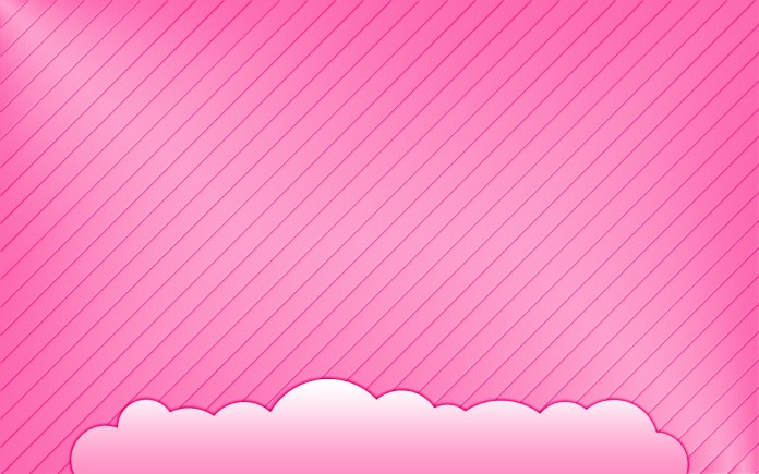 Fundo rosa background