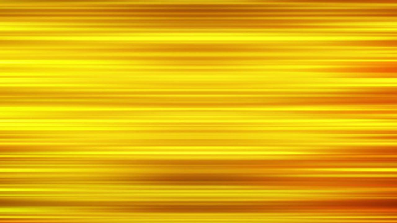 d77ade565 fundo-cor-dourada-ouro4