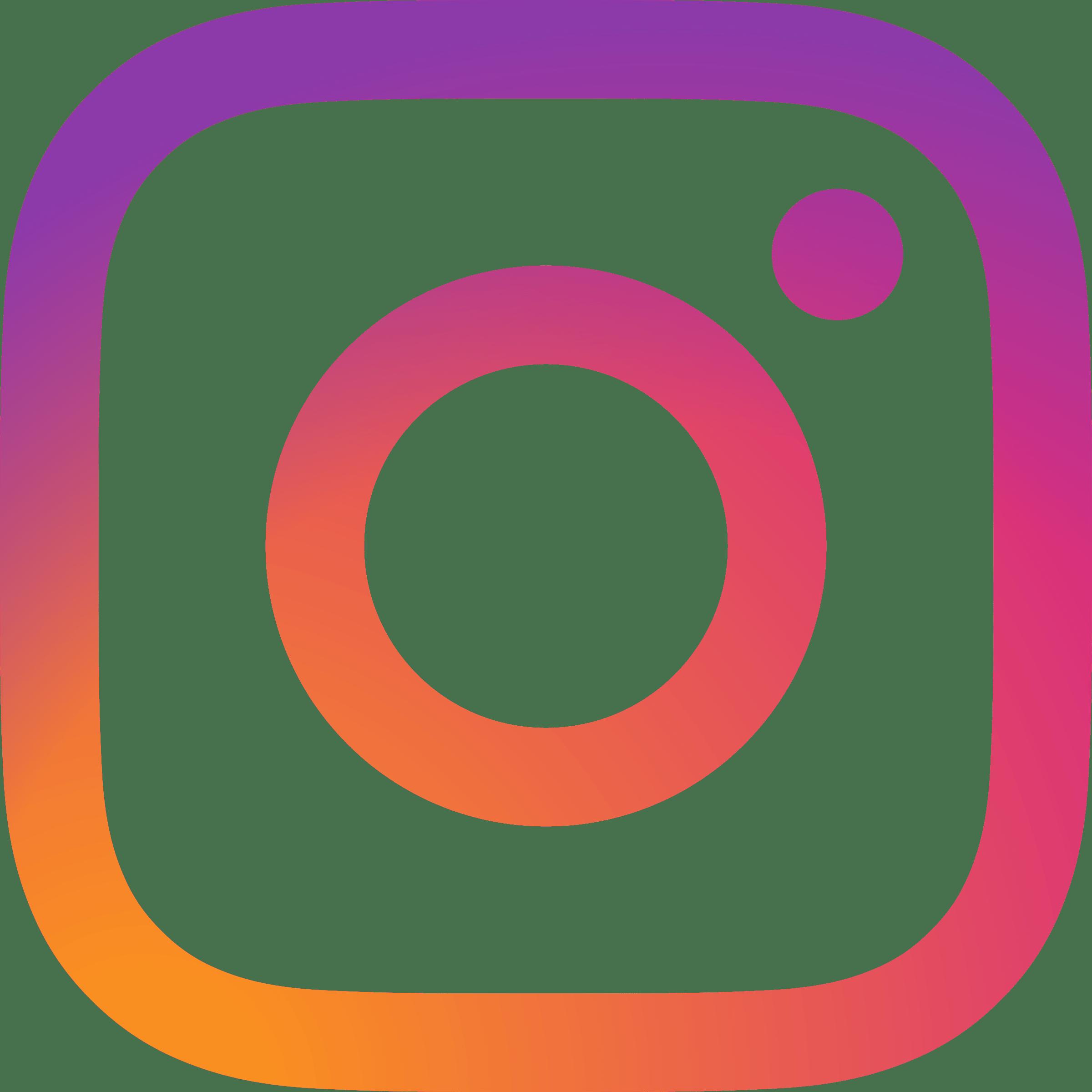 logo-instagram-png-fundo-transparente13