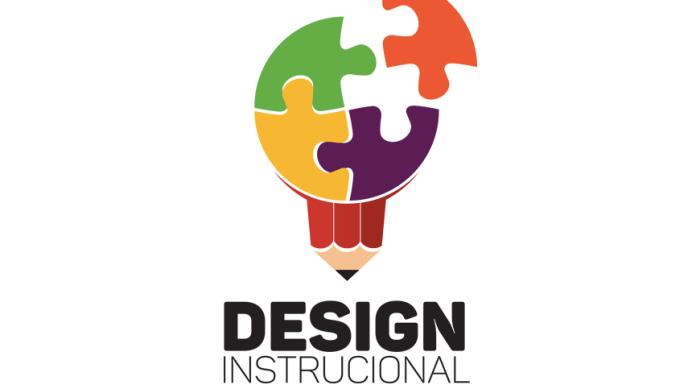 Design Institucional